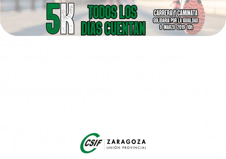 #YoVoy - LAURA (TODOS LOS DIAS CUENTAN)